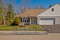 72 Kavanaugh Road Old Orchard Beach ME, 04064