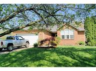 3324 Meadow Green Court Amelia OH, 45102
