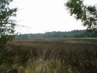 Lot # 54 St. Joseph'S Way Waycross GA, 31503