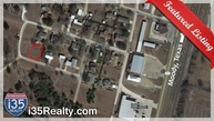 Tbd Diane Dr. Lot 7, Block 2 Moody TX, 76557