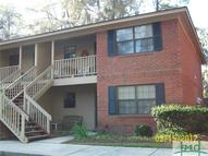 8 Colony Park Drive Savannah GA, 31406