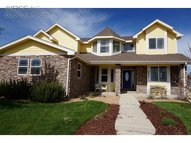 9077 Foxfire St Firestone CO, 80504