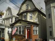 85-09 90th St Woodhaven NY, 11421