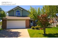 633 51st Ave Greeley CO, 80634