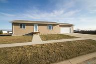 Address Not Disclosed Colman SD, 57017