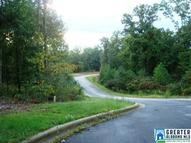 Loberry Tr Lot 1 Jacksonville AL, 36265