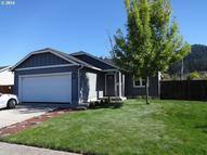 1765 S 58th St Springfield OR, 97478
