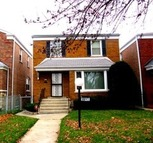 8847 S Constance Ave Chicago IL, 60617
