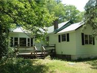2 Amesbury Road Kensington NH, 03833