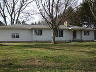 19906 Cline Avenue Lowell IN, 46356