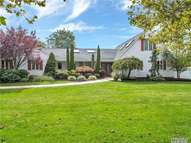 36 Oak Neck Ln West Islip NY, 11795