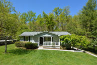 4905 Wilkshire Drive Knoxville TN, 37921