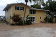 5075 Beach Rd #E Englewood FL, 34223