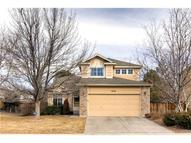 9376 Weeping Willow Court Highlands Ranch CO, 80130