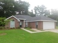 129 Willowbend Silsbee TX, 77656
