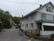 1160 Miles Street Johnstown PA, 15902