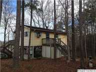 60 S Riverview Ln Sylacauga AL, 35151