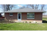 1260 South Main Dunkirk IN, 47336