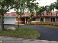 9113 Nw 53 St Coral Springs FL, 33067