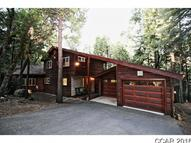 3801 Crow Ct Camp Connell CA, 95223