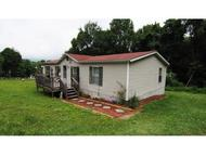 642 Griffin Hollow Rd Shady Valley TN, 37688