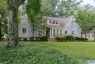 2 Montrose Cir Mountain Brook AL, 35213