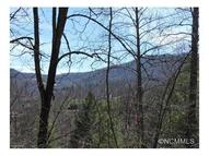 0 Fox Run Spruce Pine NC, 28777