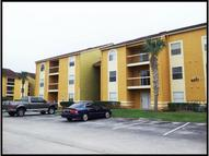 5271 Images Circle 207 Kissimmee FL, 34746