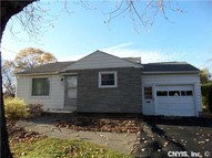 101 Cullen St Liverpool NY, 13088