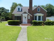 307 S Franklin Drive Florence SC, 29501