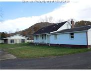 1011 Poca River Road A Poca WV, 25159