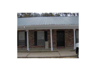 1553 Hwy 190 East Hwy 3 Hammond LA, 70401