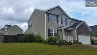 236 Sorrel Tree Drive Columbia SC, 29223