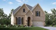 907 Red Maple Road Euless TX, 76039