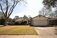 13303 Raven Roost Dr Cypress TX, 77429