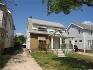 4260 West 49th St Cleveland OH, 44144