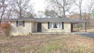 4223 Bellview Dr Nunnelly TN, 37137