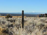 15896-Lot 298 Southwest Brasada Ranch Road Powell Butte OR, 97753
