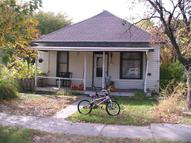 221 North Walnut Street Hoisington KS, 67544