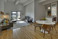 270 5th Street 3d Brooklyn NY, 11215
