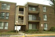 3226 Spartan Road 2d3 Olney MD, 20832