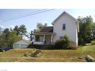 4684 Center St Northeast Mineral City OH, 44656