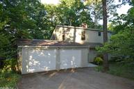 474 Valhalla Drive Greers Ferry AR, 72067