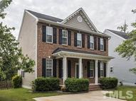 2380 Sapphire Valley Drive Raleigh NC, 27604