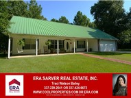 693 Ben West Road Leesville LA, 71446