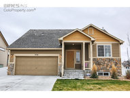 7718 23rd St Rd Greeley CO, 80634