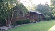 1106 Pinewood Dr Lanesville IN, 47136