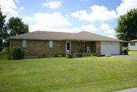 412 West Cowden Street Pleasant Hope MO, 65725
