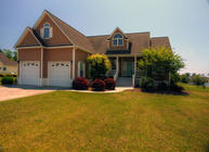 205 Bluewater Cove Cape Carteret NC, 28584
