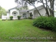78 N Highview Ave Hernando FL, 34442